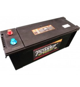 ANPN120EN 12v 900cca Neuton Power Calcium Accessible Battery