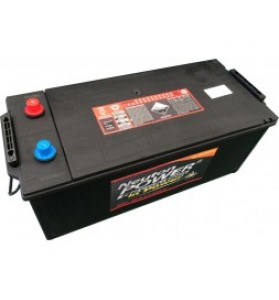 ANPN150EN 12v 1000cca Neuton Power Calcium Accessible Battery