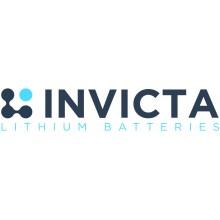 Invicta SNLC24V20 24v 20Amp Lithium Battery Charger