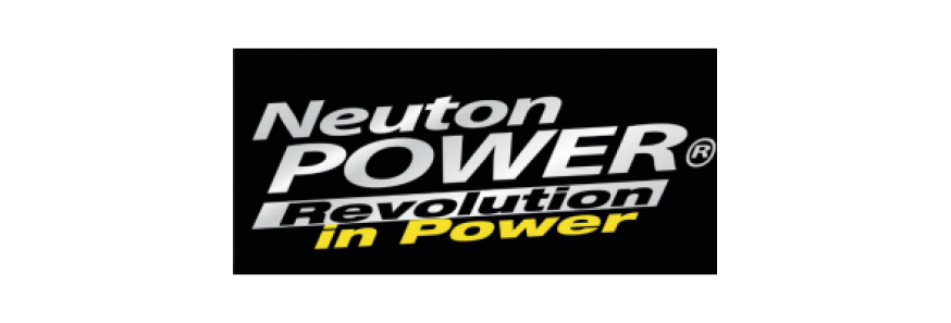 Neuton Power