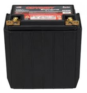 Odyssey® PC625 (ES12V700) 12V 625 PHCA Dry Cell Battery