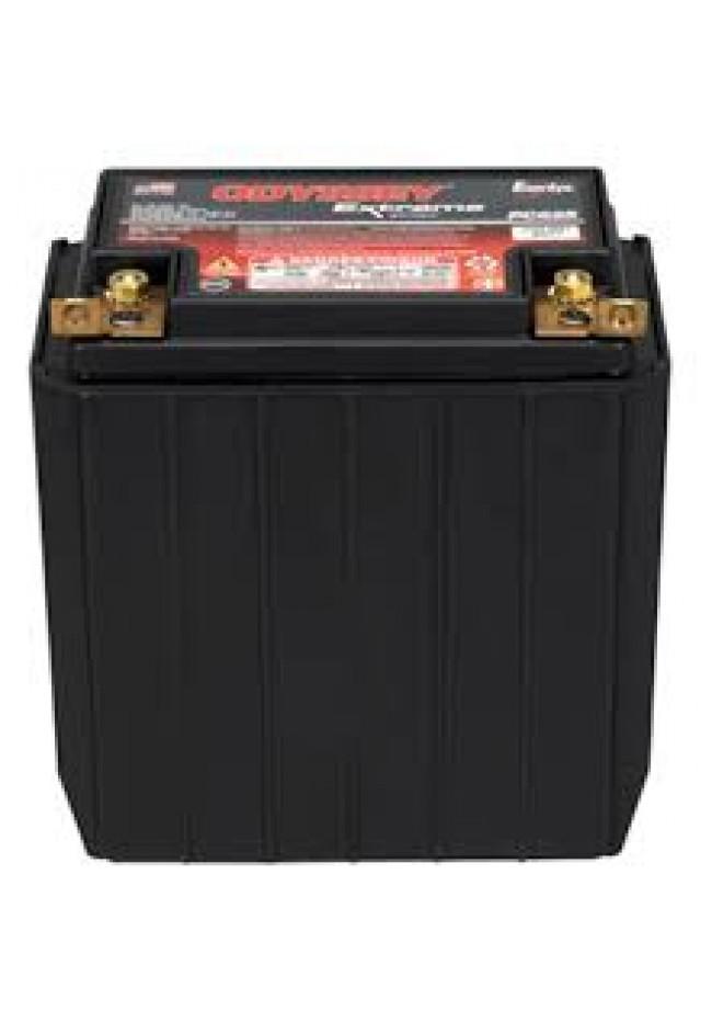 Odyssey® PC625 (ES12V700) 12V 625 PHCA Dry Cell Battery