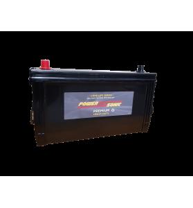 Power-Sonic PN100LMF 12v 750cca Calcium (115E41L) Truck Battery