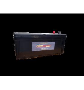 Power-Sonic PN120MF 12v 800cca Calcium Truck & Tractor Battery