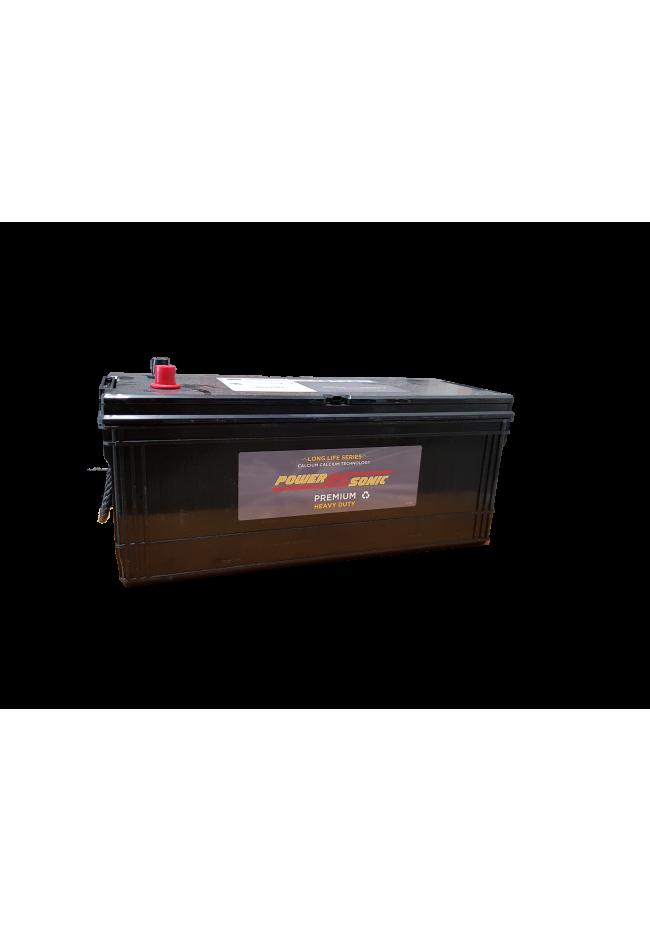 Power-Sonic PN150MF 12v 1050cca Truck & Tractor Battery