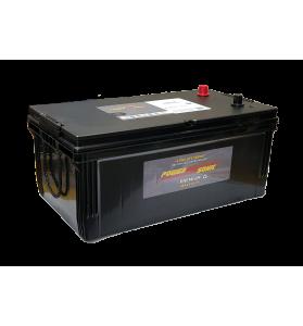 Power-Sonic PN200MF 12v 210Ah 1300cca Truck & Tractor Battery