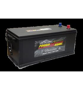 Power-Sonic PN94MF 12v 1100cca Truck & Tractor Battery