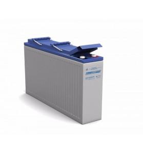 Power Sonic PGFT-12V150 12v 160ah Deep Cycle AGM (Slimline) Battery