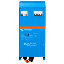 Victron EasyPlus Compact 12/1600/70-16 230V VE.Bus
