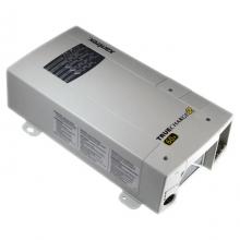 Xantrex TRUEcharge2 12v 60Ah Battery Charger