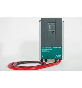 ePRO EPC-1600-12 Combi 12/1600-60