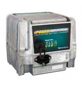 ePOWER 36V Industrial Battery Charger EPI-3620