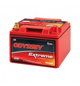 Odyssey® PC925MJT (ES12V800) 12V 900PHCA Dry Cell Battery