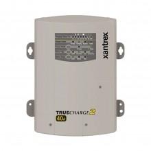 Xantrex TRUEcharge2 24v 30Ah Battery Charger